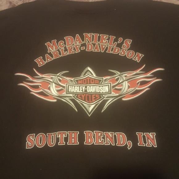 Harley-Davidson Other - Harley Davidson t-shirt